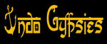 Indo Gypsies logo